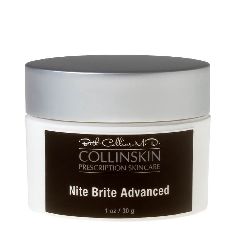 Nite Brite Advanced